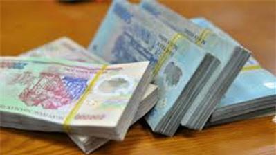 Hướng dẫn xử lý âm quỹ tiền mặt khi lên báo cáo tài chính