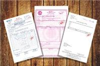 Thu hộ công nợ có được xuất hóa đơn không?