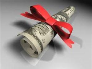 Cách tính chi phí vay khi doanh nghiệp chưa góp đủ vốn điều lệ