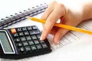 Cách hạch toán tiền lương và các khoản trích theo lương