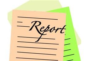 Nội dung và phương pháp lập các chỉ tiêu của báo cáo tình hình tài chính doanh nghiệp siêu nhỏ theo Thông tư 133.