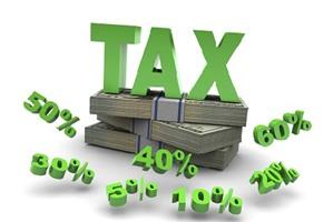 Cách hạch toán hóa đơn điều chỉnh tăng, giảm thuế GTGT chi tiết đối với cả bên mua và bên bán.