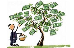 Sơ đồ kế toán chi phí quản lý doanh nghiệp theo Thông tư 200