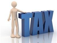 Mẫu tờ khai thuế thu nhập cá nhân 02/KK-TNCN