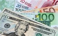 Mẫu Bảng thanh toán tiền làm thêm giờ Mẫu số 06 – LĐTL ban hành kèm theo Thông tư 200/2014/TT-BTC