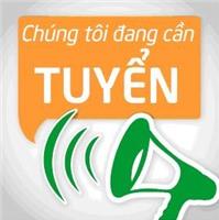 Công ty cổ phần Tiên Viên thông báo tuyển dụng 02 thợ điện dân dụng, điện công nghiệp năm 2017