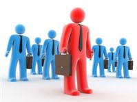 Công ty cổ phần Tiên Viên thông báo tuyển dụng kế toán kho năm 2017