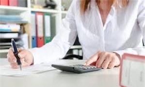 Hướng dẫn kê khai tờ khai đăng ký thuế nhà thầu Mẫu số 04-ĐK-TCT (ban hành kèm TT95/2016/TT-BTC)