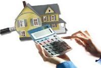 Hướng dẫn thực hành kế toán trong doanh nghiệp thương mại theo Thông tư 200 (Bài 40)