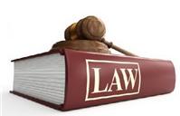 Hướng dẫn thực hành kế toán trong doanh nghiệp thương mại theo Thông tư 200 (Bài 53)