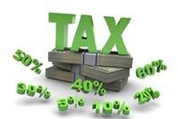 Hướng dẫn thực hành kế toán trong doanh nghiệp thương mại theo Thông tư 200 (Bài 54)