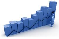 Hướng dẫn thực hành kế toán trong doanh nghiệp thương mại theo Thông tư 200 (Bài 57)