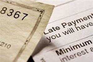 Cách tính thuế thu nhập cá nhân đối với các chuyên gia nước ngoài tại Việt Nam