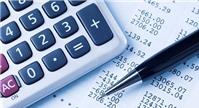 Hướng dẫn thực hành kế toán trong doanh nghiệp thương mại theo Thông tư 200 (Bài 65)