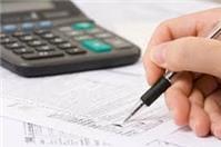 Hướng dẫn cách viết hóa đơn giá trị gia tăng 2017
