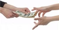 Nguyên tắc kế toán Tài khoản 242 - Chi phí trả trước theo TT 133/BTC