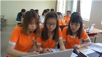 Hướng dẫn thực hành kế toán trong doanh nghiệp thương mại theo Thông tư 200 (Bài 75)