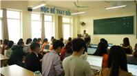 Hướng dẫn thực hành kế toán trong doanh nghiệp thương mại theo Thông tư 200 (Bài 89)