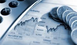 Nguyên tắc kế toán vốn chủ sở hữu theo TT 133/BTC