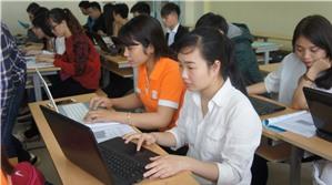Hướng dẫn thực hành kế toán trong doanh nghiệp thương mại theo Thông tư 200 (Bài 106)