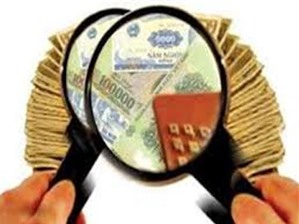 Nguyên tắc kế toán Tài khoản 511 - Doanh thu bán hàng và cung cấp dịch vụ theo TT133/BTC