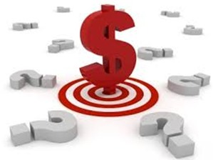 Nguyên tắc kế toán Tài khoản 635 - Chi phí tài chính theo TT133/BTC