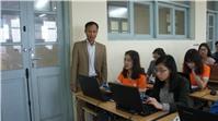Hướng dẫn thực hành kế toán trong doanh nghiệp thương mại theo Thông tư 200 (Bài 113)