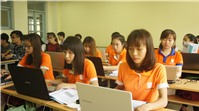 Hướng dẫn thực hành kế toán trong doanh nghiệp thương mại theo Thông tư 200 (Bài 128)