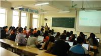 Hướng dẫn thực hành kế toán trong doanh nghiệp thương mại theo Thông tư 200 (Bài 130)