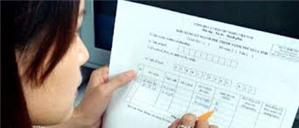 Các khoản chi không được trừ khi xác định thu nhập chịu thuế (Phần 1)