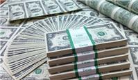 Cách lập báo cáo lưu chuyển tiền tệ theo phương pháp gián tiếp