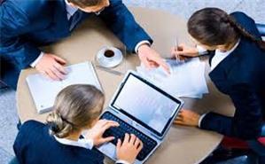 Cách tính, hưởng phụ cấp trách nhiệm công việc, phụ cấp ưu đãi đối với nhà giáo chuyên trách giảng dạy người khuyết tật