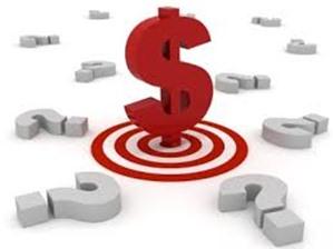 Các khoản chi không được trừ khi xác định thu nhập chịu thuế ( Phần 2 )