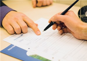 Các khoản chi không được trừ khi xác định thu nhập chịu thuế ( Phần 1 )