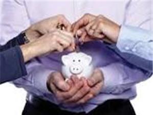 Kế toán Các quỹ thuộc vốn chủ sở hữu - Tài khoản 418 (Bài 56)