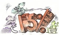 Kế toán Chi phí tài chính - Tài khoản 635 (Bài 66)