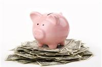 Kế toán Mua hàng - Tài khoản 611 (Bài 63)