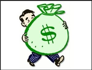 Nguyên tắc kế toán chi phí (Bài 62)