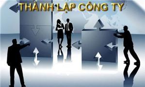 Cách hạch toán Đầu tư vào công ty liên doanh, liên kết theo TT200 - Tài khoản 222 (Bài 32)