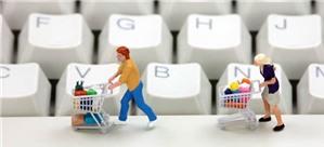Cách hạch toán Hàng mua đang đi đường theo TT200 - Tài khoản 151 (Bài 14)
