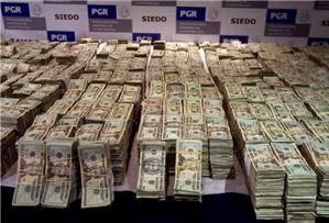Hướng dẫn lập và trình bày Báo cáo lưu chuyển tiền tệ (Bài 85)