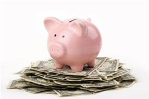 Cách hạch toán Chi phí phải trả theo TT200 – Tài khoản 335 (Bài 44)