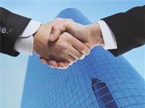 Cách hạch toán Nguồn vốn đầu tư xây dựng cơ bản theo TT200 – Tài khoản 441 (Bài 65)