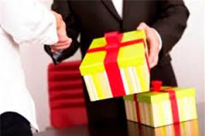 Cách hạch toán Chi phí bán hàng theo TT200 – Tài khoản 641 (Bài 81)