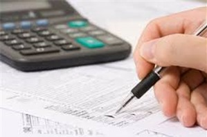 Kế toán HCSN : KẾ TOÁN TÀI SẢN CỐ ĐỊNH VÀ ĐẦU TƯ XÂY DỰNG CƠ BẢN (Phần 4)