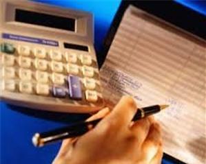 Kế toán HCSN : KẾ TOÁN TẠM ỨNG KINH PHÍ