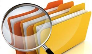 Chuẩn mực số 08: Thông tin tài chính về những khoản vốn góp liên doanh