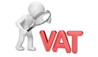 Những sai sót khi hoàn thuế GTGT