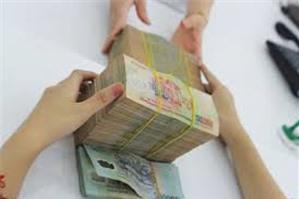 Các trường hợp NLĐ được nghỉ và hưởng 100% lương năm 2018