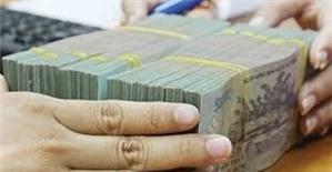 Kế toán hành chính sự nghiệp: Hạch toán khoản cổ tức,lợi nhuận được chia theo TT107